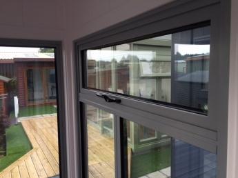 window inside