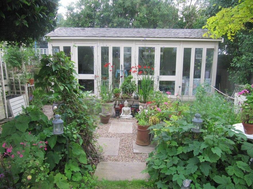 wooden garden rooms case study 4224 1
